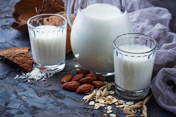 Laktoseunverträglichkeit